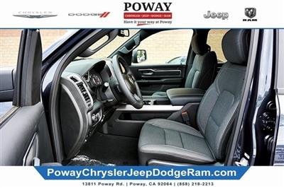 2019 Ram 1500 Quad Cab 4x2,  Pickup #C16414 - photo 17
