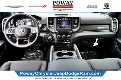 2019 Ram 1500 Quad Cab 4x2,  Pickup #C16414 - photo 21