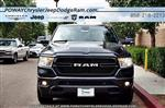 2019 Ram 1500 Quad Cab 4x2,  Pickup #C16414 - photo 8