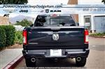 2019 Ram 1500 Quad Cab 4x2,  Pickup #C16414 - photo 10