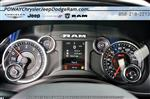 2019 Ram 1500 Quad Cab 4x2,  Pickup #C16414 - photo 37