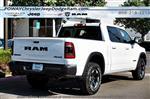 2019 Ram 1500 Crew Cab 4x4,  Pickup #C16432 - photo 1