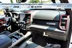 2019 Ram 1500 Quad Cab 4x4,  Pickup #C16436 - photo 3