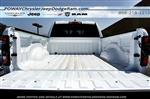 2019 Ram 1500 Quad Cab 4x4,  Pickup #C16436 - photo 8