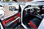 2019 Ram 1500 Quad Cab 4x4,  Pickup #C16436 - photo 41