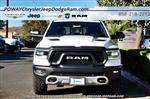 2019 Ram 1500 Quad Cab 4x4,  Pickup #C16436 - photo 44