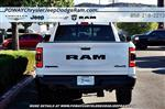 2019 Ram 1500 Quad Cab 4x4,  Pickup #C16436 - photo 49