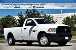 2018 Ram 2500 Regular Cab 4x2,  Pickup #C16444 - photo 1
