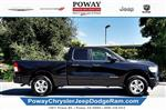 2019 Ram 1500 Quad Cab 4x4, Pickup #C16448 - photo 2