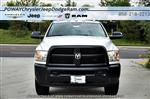 2018 Ram 3500 Regular Cab 4x2,  Cab Chassis #C16452 - photo 8