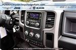 2018 Ram 3500 Regular Cab 4x2,  Cab Chassis #C16452 - photo 11