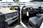 2018 Ram 3500 Regular Cab 4x2,  Cab Chassis #C16452 - photo 30