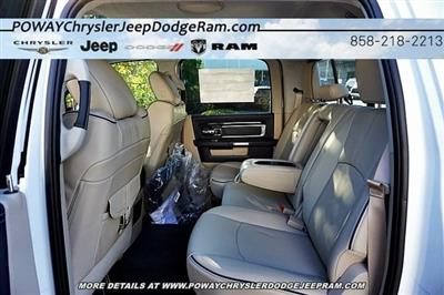 2018 Ram 2500 Crew Cab 4x4,  Pickup #C16456 - photo 22