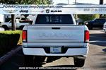 2018 Ram 2500 Crew Cab 4x4,  Pickup #C16456 - photo 10