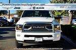 2018 Ram 2500 Crew Cab 4x4,  Pickup #C16456 - photo 5