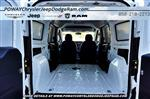 2018 ProMaster City FWD,  Empty Cargo Van #C16457 - photo 1