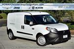 2018 ProMaster City FWD,  Empty Cargo Van #C16457 - photo 3