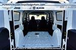 2018 ProMaster City FWD,  Empty Cargo Van #C16488 - photo 2
