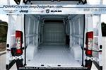 2018 ProMaster 2500 High Roof FWD,  Empty Cargo Van #C16526 - photo 1