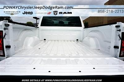 2019 Ram 1500 Quad Cab 4x4,  Pickup #C16530 - photo 15