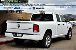 2019 Ram 1500 Quad Cab 4x4,  Pickup #C16530 - photo 2