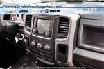 2019 Ram 1500 Quad Cab 4x4,  Pickup #C16530 - photo 12