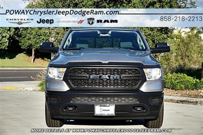 2019 Ram 1500 Crew Cab 4x4,  Pickup #C16532 - photo 9