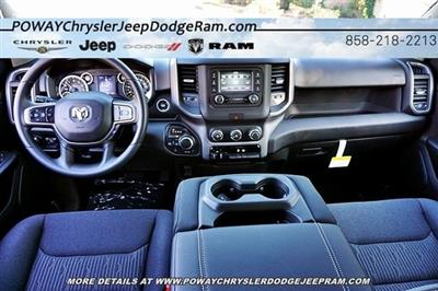 2019 Ram 1500 Crew Cab 4x4,  Pickup #C16532 - photo 22