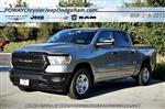 2019 Ram 1500 Crew Cab 4x4,  Pickup #C16532 - photo 10