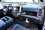 2019 Ram 1500 Crew Cab 4x4,  Pickup #C16532 - photo 12