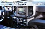 2019 Ram 1500 Crew Cab 4x4,  Pickup #C16532 - photo 13