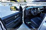 2019 Ram 1500 Crew Cab 4x4,  Pickup #C16532 - photo 37