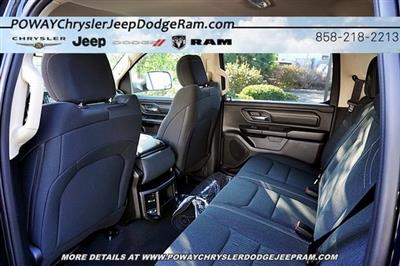 2019 Ram 1500 Crew Cab 4x4, Pickup #C16539 - photo 24