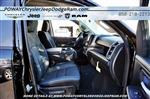 2019 Ram 1500 Crew Cab 4x4, Pickup #C16539 - photo 17