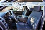 2019 Ram 1500 Crew Cab 4x4, Pickup #C16539 - photo 22