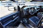 2019 Ram 1500 Crew Cab 4x4, Pickup #C16539 - photo 40