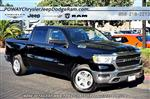 2019 Ram 1500 Crew Cab 4x4, Pickup #C16539 - photo 6