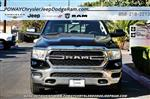 2019 Ram 1500 Crew Cab 4x4, Pickup #C16539 - photo 8