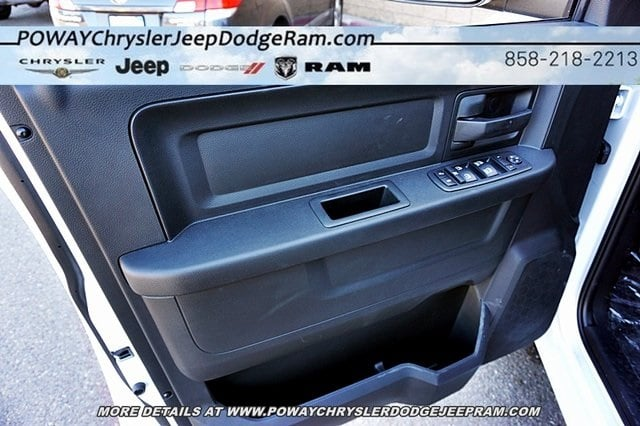 2018 Ram 3500 Crew Cab 4x2,  Pickup #C16555 - photo 26