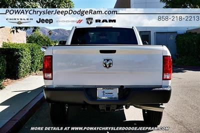 2018 Ram 3500 Crew Cab 4x2,  Pickup #C16555 - photo 10