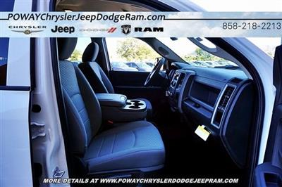 2018 Ram 3500 Crew Cab 4x2,  Pickup #C16555 - photo 14