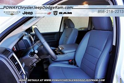 2018 Ram 3500 Crew Cab 4x2,  Pickup #C16555 - photo 17