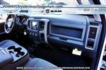 2018 Ram 3500 Crew Cab 4x2,  Pickup #C16555 - photo 11