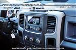 2018 Ram 3500 Crew Cab 4x2,  Pickup #C16555 - photo 12