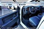 2018 Ram 3500 Crew Cab 4x2,  Pickup #C16555 - photo 33