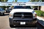2018 Ram 3500 Crew Cab 4x2,  Pickup #C16555 - photo 5