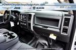 2018 Ram 4500 Crew Cab DRW 4x2,  Knapheide Value-Master X Platform Body #C16564 - photo 4