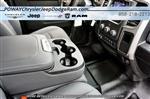 2018 Ram 4500 Crew Cab DRW 4x2,  Knapheide Value-Master X Platform Body #C16564 - photo 6