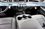 2018 Ram 4500 Crew Cab DRW 4x2,  Knapheide Value-Master X Platform Body #C16564 - photo 15