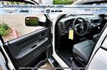2018 Ram 4500 Crew Cab DRW 4x2,  Knapheide Value-Master X Platform Body #C16564 - photo 25